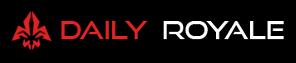 Daily-Royale-logo