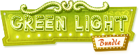Greenlight-bundle