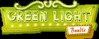 Greenlight-bundle