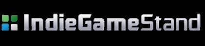 IndieGameStand-logo