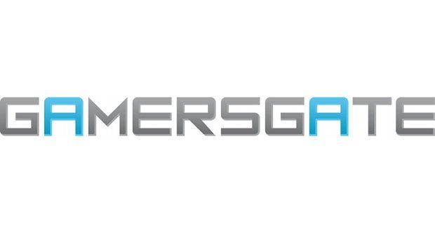 gamers-gate
