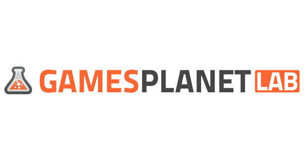 games-planet