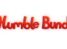 humblebundle