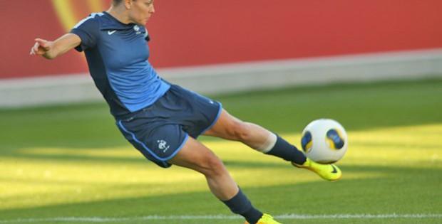 fifa16-footfeminin