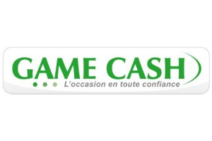 logo-game-cash