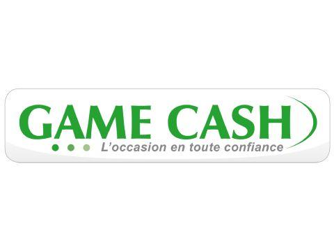 logo-game-cash