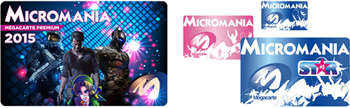 micromania (1)