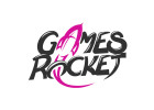 games-rocket