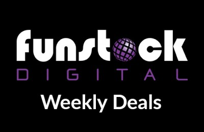 funstock-coupon-code