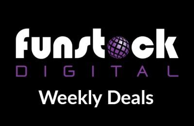 funstock-coupon-code