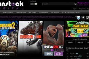 funstock_digital
