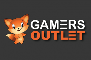 gamers-outlet