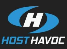 host-havoc