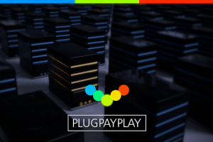 plugpayplay