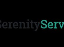 serenity-servers