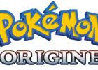 Pokemon-les-Origines