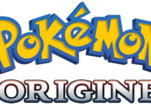 Pokemon-les-Origines