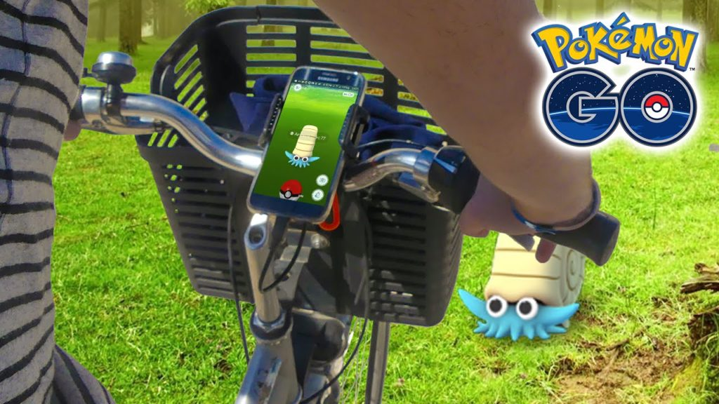 pokemon-go-velo