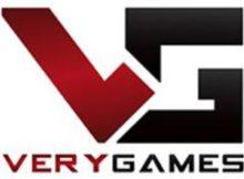 logo-verygames