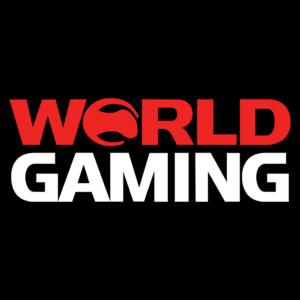 worldgaming-logo