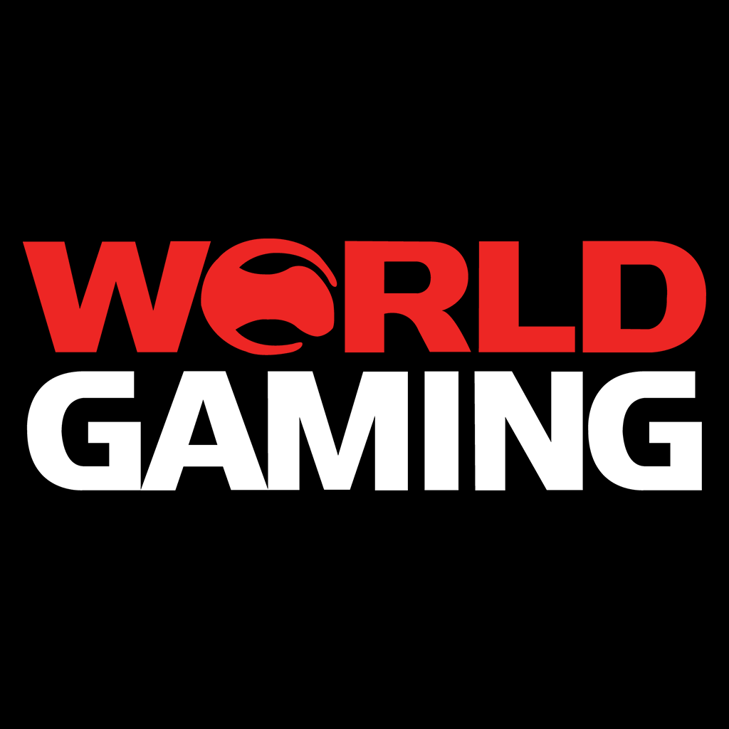 World Wide Gaming